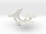 TF4: AOE Stingr kit for deluxe Stinger
