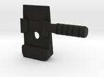 5.1 Racker Combo
