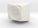 Speaker Cherry MX Keycap