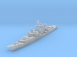 1/1800 Soviet Kresta 2 Cruiser