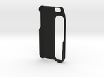 Structure Sensor iPhone 6 Case by Brian Smith