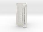 Structure Sensor iPhone 6 Case by Guido De Martino