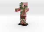 Zombie Pigman (sans sword)