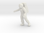 Apollo 11/ The First Step / 1:24