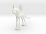 Egpytian Cat