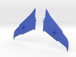 Transformers Seeker Rapier Wing Kit