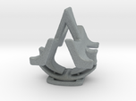 Assassins Creed Desk Sculpture