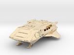 Shuttlecraft USS Galileo 2009