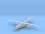 1/700 An-22 with Gear (FD)