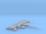 1:160/N-Scale Lemken Gigant 1000