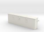 1/16 IDF M50/51 Tool box
