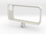 iPhone 5 Case - GoPro Adapter