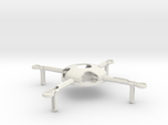 Quadcopter KIT (complete)