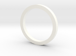 VSR/Bar-10 Cylinder Centering Ring