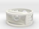 GCM110-04-01 - R.I.C.E.™ Port Style1 holder