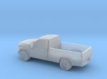 1/87 2015 Ford F 150 Reg.Cab