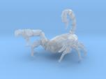 Skorpion 01