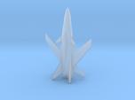 Conquest X-30 1/160