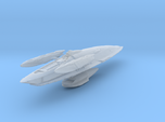 Trident Class Attack Wing