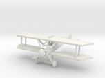 Morane-Saulnier BB 1:144th Scale