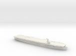 USS Chenango 1/1800