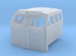 BQ23-7 Cab V2