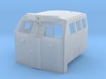 BQ23-7 Cab