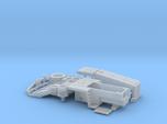 1:87/HO Claas Jaguar 695Mega(Frosted Ultra Detail)