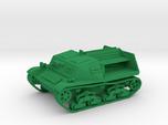 28mm LTV Light artillery tractor