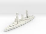 1/1800 Espana BB (Spanish Navy)