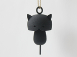 Kitty cat Pendant