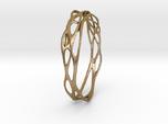Incredible Minimalist Bracelet #coolest (S or M/L)