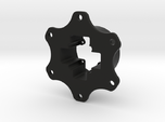 Thrustmaster Quick Release Adapter V2