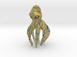 OctopusVRLM