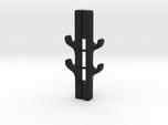 1:10th scale Gun Rack