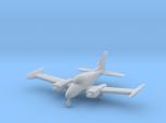 Cessna 310 - 1:144 scale