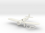 1/144 Curtiss A-12 Shrike