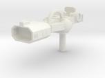 Combiner Wars Shockwave Pistol