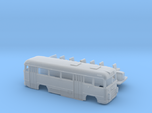Ikarus 311 Stadtbus Spur N (1:160)