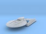 SF Reconaissance Science Vessel 1:7000
