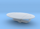 SF Sensor Pod 1:7000