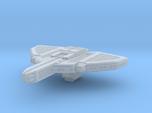 SF Advanced Tactical Pod 1:7000