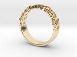 Decorative Ring 1