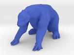 Megatherium 1 100(MEST 2015)