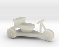toilet racer cart - Hampdenfest!
