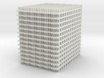 jaakko-walls in White Strong & Flexible