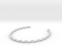 head arch in White Strong & Flexible