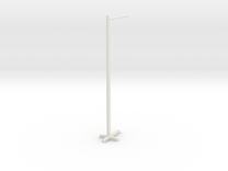 amae app stand in White Strong & Flexible