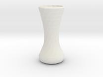 Suki Sake Set in White Strong & Flexible
