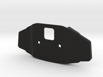Trail Tech Vapor / Vector / Striker dashboard back in Black Strong & Flexible